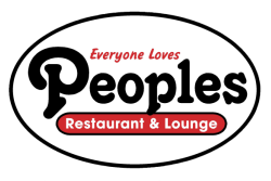 Peoples Restaurant and Lounge